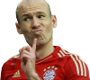 Robben uncompleted.png